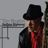 Cover of the album Endless Highway