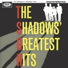 Cover of the album The Shadows' Greatest Hits (Remastered)