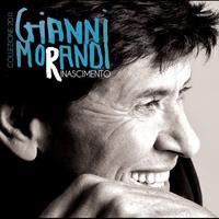 Cover of the track Stringimi le mani