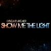 Couverture de l'album Show Me the Light