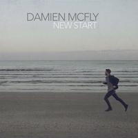 Couverture du titre New Start - Single