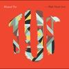 Couverture de l'album High Needs Low - EP