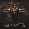 Cover of the album The Flood (Remixes) - EP