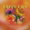 Couverture de l'album Flowers