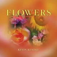 Couverture du titre Flowers