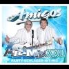 Cover of the album Hit-Mix Xxl