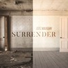 Couverture de l'album Surrender - EP