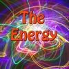 Couverture de l'album The Energy