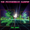 Cover of the album The Psychedelic Swamp