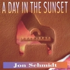 Couverture de l'album A Day in the Sunset