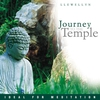 Cover of the album Journey to the Temple
