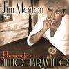 Couverture du titre Homenaje a Julio Jaramillo