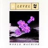 Couverture de l'album World Machine