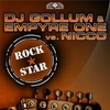 Couverture du titre Rockstar (Radio Edit)