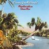 Couverture de l'album Paradise With an Ocean View (Remastered)
