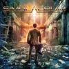Couverture de l'album Sky Divided