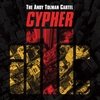 Cover of the album Cypher