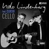 Couverture du titre Cello