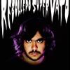 Cover of the album Super Vato