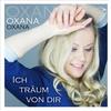 Cover of the album Ich träum von dir - Single