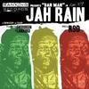 Couverture du titre Jah Rain (feat. Danman)