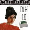Couverture de l'album Tonight at 8:30