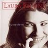 Cover of the track Le cose che vivi @