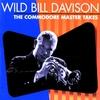 Couverture de l'album The Commodore Master Takes