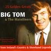 Cover of the album 25 Golden Greats