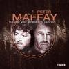 Cover of the album Heute vor dreißig Jahren