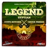 Cover of the album Legend Riddim - Single