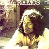 Couverture du titre Camino de llamas