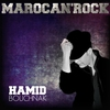 Cover of the album Marocan'Rock