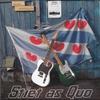 Cover of the album Stiet as Quo