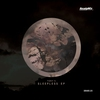 Cover of the track Trope (Tamandua Twist Remix)