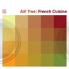 Couverture de l'album French Cuisine
