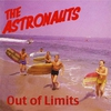 Cover of the album Out of Limits
