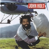 Couverture de l'album Police in Helicopter