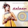 Cover of the album Salaam