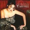 Cover of the album En Hora Buena