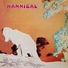 Couverture de l'album Hannibal