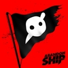 Cover of the album Abandon Ship