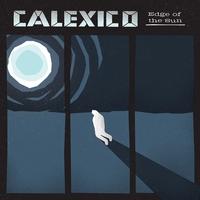 Couverture du titre Edge of the Sun (Deluxe Edition)