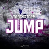 Couverture de l'album Jump - Single