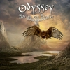 Cover of the album Odyssey