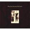 Couverture de l'album Mary Ann Kennedy & Na Seòid