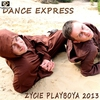Cover of the track Życie Playboya 2013 (extended)