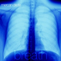 Cover of the track Breath