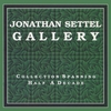 Couverture de l'album Gallery I