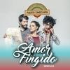 Cover of the album Amor Fingido - Single